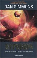 Frasi di Hyperion
