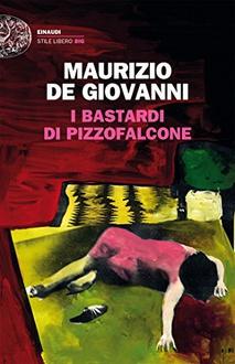 Frasi di I bastardi di Pizzofalcone