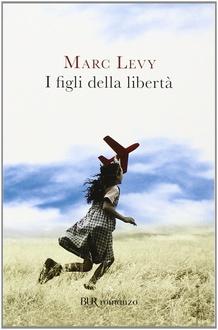 Libro I figli della libertà