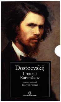 Libro I Fratelli Karamazov