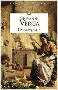 Libro I Malavoglia