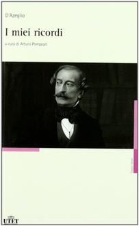 Libro I miei ricordi