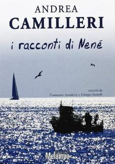 Libro I racconti di Nené