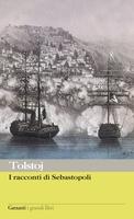 Frasi di I Racconti di Sebastopoli