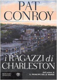 Libro I ragazzi di Charleston