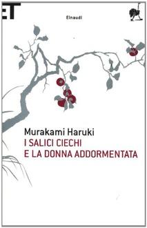 Frasi Di Haruki Murakami Le Migliori Solo Su Frasi Celebri It