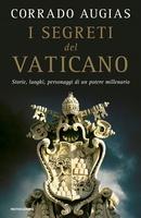Frasi di I segreti del Vaticano