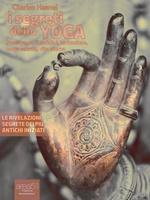 Frasi di I segreti dello yoga
