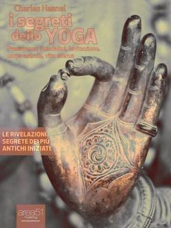 Libro I segreti dello yoga