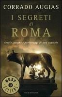 Frasi di I segreti di Roma: Storie, luoghi e personaggi di una capitale