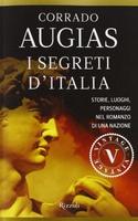 Frasi di I segreti d'Italia: Storie, luoghi, personaggi nel romanzo di una nazione