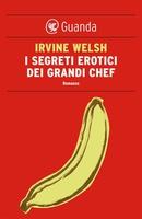 Frasi di I segreti erotici dei grandi chef