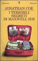 Frasi di I terribili segreti di Maxwell Sim