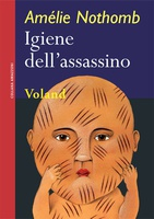 Frasi di Igiene dell'assassino