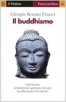 Frasi di Il buddhismo
