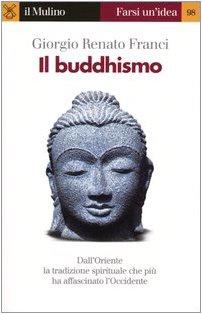 Libro Il buddhismo