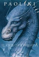 Frasi di Il ciclo dell'eredità: Eragon - Eldest - Brisingr - Inheritance