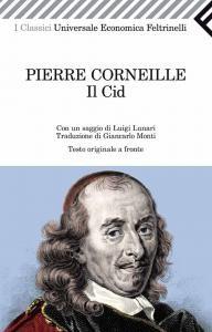 Libro Il Cid