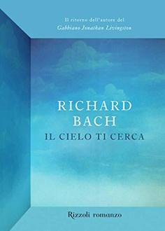 Frasi Di Richard Bach Le Migliori Solo Su Frasi Celebri It