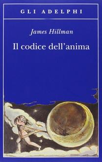 Libro Il codice dell'anima