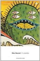 Frasi di Il colombre: e altri cinquanta racconti