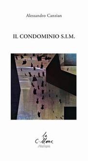 Frasi di Il condominio s.i.m.