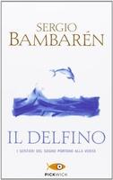 Frasi di Il Delfino