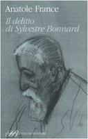 Frasi di Il delitto di Sylvestre Bonnard