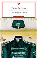 Frasi di Il deserto dei Tartari