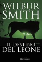 Frasi di Il destino del leone