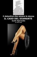 Frasi di Il detective che amava le donne - Il caso del diamante