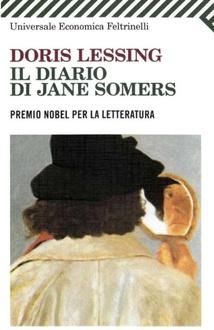 Libro Il diario di Jane Somers