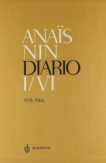 Libro Il diario