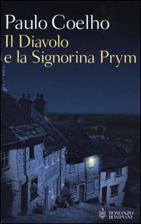 Libro Il diavolo e la signorina Prym
