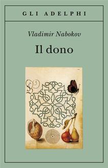 Libro Il dono