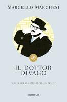 Frasi di Il dottor Divago