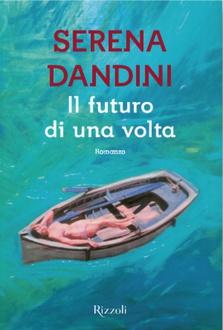 Libro Il futuro di una volta