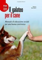 Frasi di Il galateo per il cane. Manuale di educazione sociale per una buona convivenza
