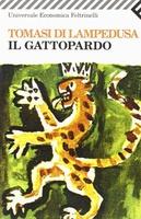 Frasi di Il Gattopardo