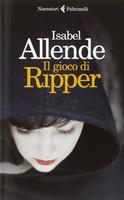 Frasi di Il gioco di Ripper