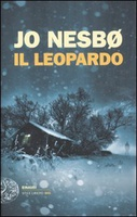 Frasi di Il leopardo