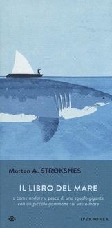 Frasi di Il libro del mare