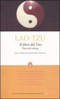 Libro Il libro del Tao