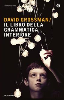 Libro Il libro della grammatica interiore