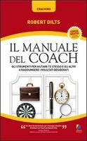 Frasi di Il manuale del Coach