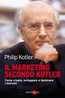 Frasi di Il marketing secondo Kotler
