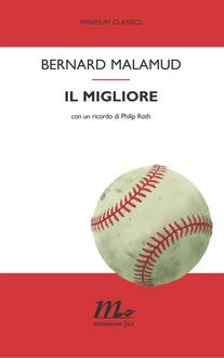 Libro Il migliore