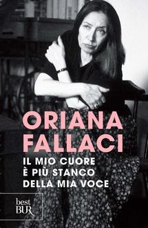 Frasi Sulla Delusione Fallaci.Frasi Di Oriana Fallaci Le Migliori Solo Su Frasi Celebri It