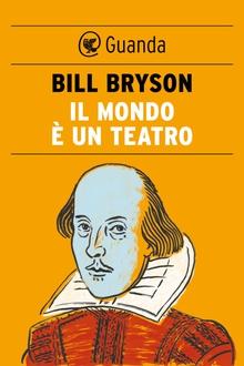 Libro Il mondo è un teatro