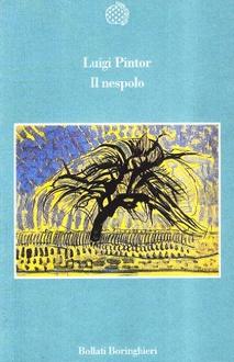 Libro Il nespolo